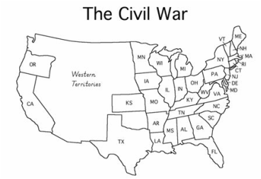a nation divided wisconsin and the civil war
